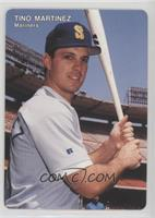 a6d9051f3b 1992 Mother's Cookies Seattle Mariners - Stadium Giveaway [Base] #11
