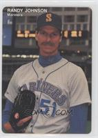c3f30c2849 1992 Mother's Cookies Seattle Mariners - Stadium Giveaway [Base] #13