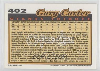 Gary-Carter.jpg?id=cddea69d-2faf-4d90-abcb-d6f990423503&size=original&side=back&.jpg