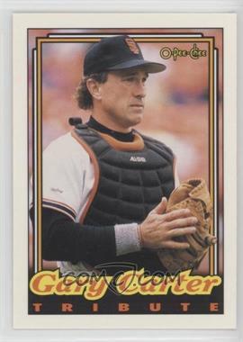 Gary-Carter.jpg?id=cddea69d-2faf-4d90-abcb-d6f990423503&size=original&side=front&.jpg