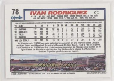 Ivan-Rodriguez.jpg?id=960bc7f9-21a7-42f8-9c6f-3b9c0bf9d706&size=original&side=back&.jpg