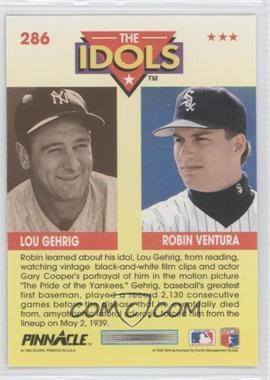 Lou-Gehrig-Robin-Ventura.jpg?id=0f22a3af-474a-4157-a2bb-905eeb9cd5e1&size=original&side=back&.jpg