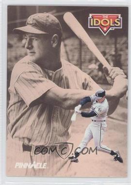 Lou-Gehrig-Robin-Ventura.jpg?id=0f22a3af-474a-4157-a2bb-905eeb9cd5e1&size=original&side=front&.jpg