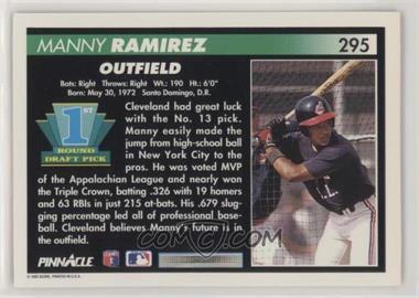 Manny-Ramirez.jpg?id=7e257778-7261-4ba8-aca0-725d296aa124&size=original&side=back&.jpg