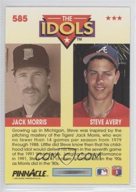 Jack-Morris-Steve-Avery.jpg?id=60f57ee1-b055-41dc-b276-386e7271b6c1&size=original&side=back&.jpg