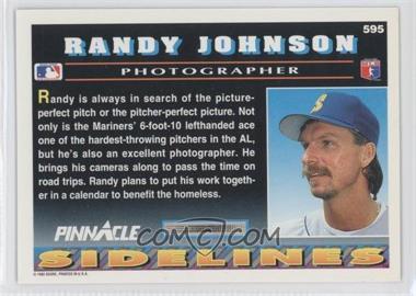 Randy-Johnson.jpg?id=277aaf32-b9aa-4fdc-b273-bd98e41d9674&size=original&side=back&.jpg