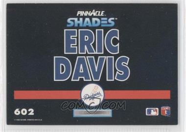 Eric-Davis.jpg?id=32222812-33f6-4d73-8d92-1f6c1784de67&size=original&side=back&.jpg