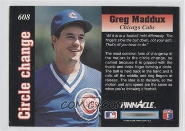 Greg-Maddux.jpg?id=36cd3bae-8184-48ee-8dc4-619f7e613205&size=original&side=back&.jpg