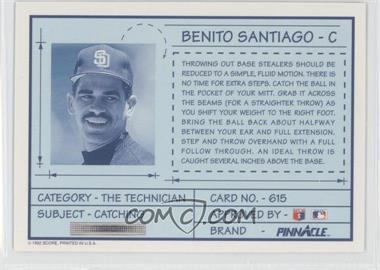 Benito-Santiago.jpg?id=65389777-42e7-4c3e-ac8d-a2ce6a6aa359&size=original&side=back&.jpg