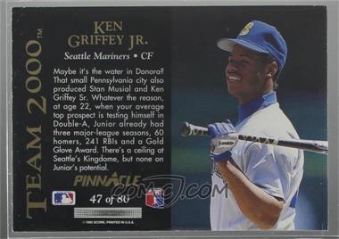Ken-Griffey-Jr.jpg?id=0545cc84-65bc-427c-96ef-e39ea70f1df7&size=original&side=back&.jpg
