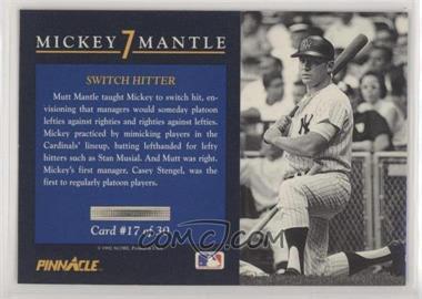 Mickey-Mantle.jpg?id=60d66a2d-cf6f-4c89-9b74-e6abdcd7f25c&size=original&side=back&.jpg