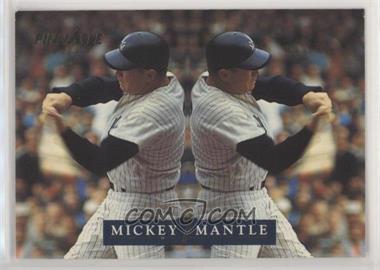 Mickey-Mantle.jpg?id=60d66a2d-cf6f-4c89-9b74-e6abdcd7f25c&size=original&side=front&.jpg