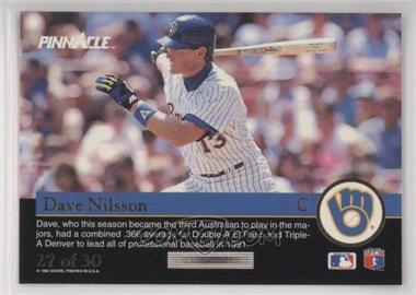 Dave-Nilsson.jpg?id=12f5f9c5-bfb0-48a7-b5c5-0a8d13080b73&size=original&side=back&.jpg
