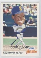 All-Star - Ken Griffey Jr.