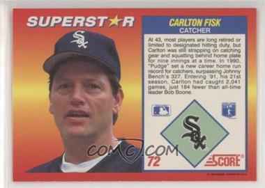Carlton-Fisk.jpg?id=ed21138d-d70b-4e2c-a4b9-2f3d9842d57b&size=original&side=back&.jpg