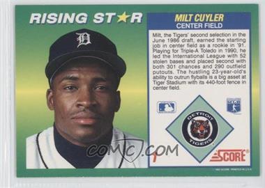 Milt-Cuyler.jpg?id=a8fd8312-b4af-4aa2-885a-34a0c49c1204&size=original&side=back&.jpg