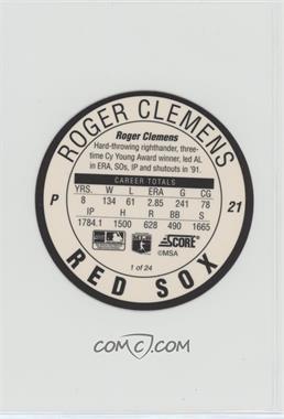 Roger-Clemens.jpg?id=4846d330-6f37-41d4-a3f8-286c4bbd3d87&size=original&side=back&.jpg