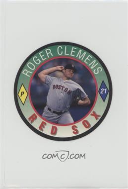 Roger-Clemens.jpg?id=4846d330-6f37-41d4-a3f8-286c4bbd3d87&size=original&side=front&.jpg