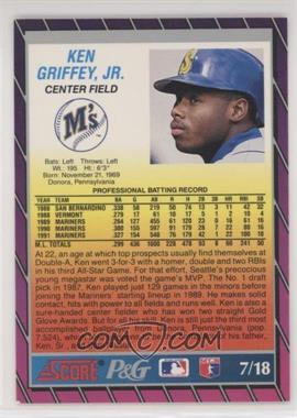Ken-Griffey-Jr.jpg?id=f48cd91d-7276-429a-b862-500cba992cc1&size=original&side=back&.jpg