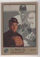 1992 Studio Baseball Cards