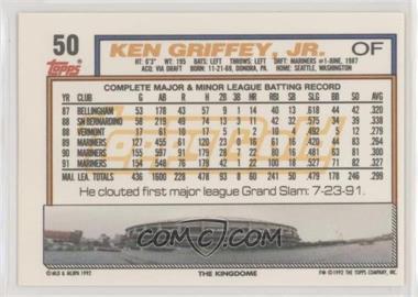 Ken-Griffey-Jr.jpg?id=d1e5625e-c355-44cd-9fa8-c662c9ebcaaa&size=original&side=back&.jpg