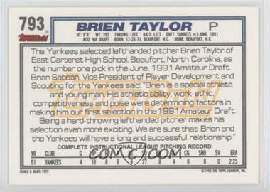 Brien-Taylor.jpg?id=35d03c7b-6f03-430a-8ffb-2d2d34c8d18e&size=original&side=back&.jpg