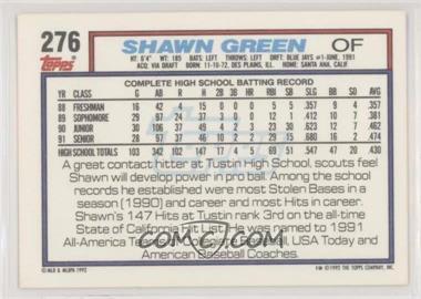 Shawn-Green.jpg?id=4ddc11e8-7812-4bbd-8b5d-8c86947e4b90&size=original&side=back&.jpg