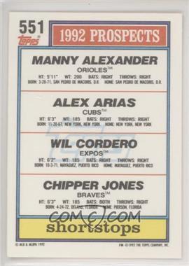Manny-Alexander-Alex-Arias-Wil-Cordero-Chipper-Jones.jpg?id=76e73695-063b-438c-8928-5aa7aa9c493b&size=original&side=back&.jpg