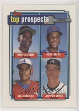 Manny-Alexander-Alex-Arias-Wil-Cordero-Chipper-Jones.jpg?id=76e73695-063b-438c-8928-5aa7aa9c493b&size=original&side=front&.jpg