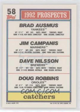 Brad-Ausmus-Jim-Campanis-Dave-Nilsson-Doug-Robbins.jpg?id=799bb9f0-f50c-435d-bfbe-3d59cdebdb22&size=original&side=back&.jpg