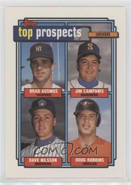 Brad-Ausmus-Jim-Campanis-Dave-Nilsson-Doug-Robbins.jpg?id=799bb9f0-f50c-435d-bfbe-3d59cdebdb22&size=original&side=front&.jpg
