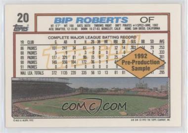Bip-Roberts-(Gold).jpg?id=815b70da-dc5a-43a5-b30b-0f6b3a933ba3&size=original&side=back&.jpg