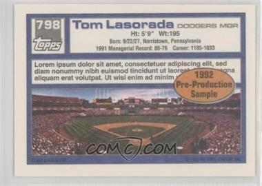 Tommy-Lasorda.jpg?id=4db88d61-d32a-4766-893a-db75e742bfd6&size=original&side=back&.jpg