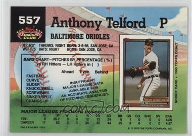 Anthony-Telford.jpg?id=740195bc-0714-4db7-a1df-c65fe07e1472&size=original&side=back&.jpg