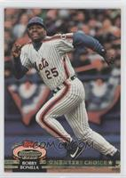 Members Choice - Bobby Bonilla