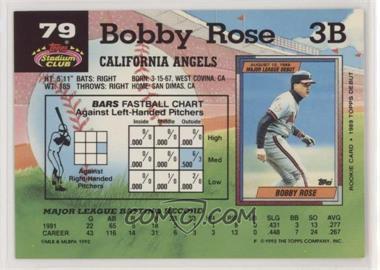Bobby-Rose.jpg?id=76e2ccc1-3870-4dab-a146-ae96a7373677&size=original&side=back&.jpg