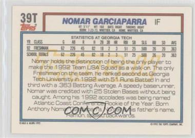 Nomar-Garciaparra.jpg?id=b205462a-cf9c-4989-85e8-cc2555b9164f&size=original&side=back&.jpg