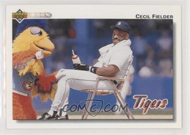 Cecil-Fielder-(Sitting-with-the-San-Diego-Chicken).jpg?id=2f6fbdf5-ab6c-4570-a238-122d4f60f14f&size=original&side=front&.jpg