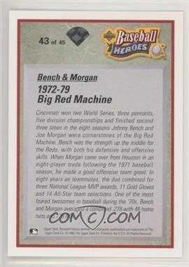 Johnny-Bench-Joe-Morgan.jpg?id=971fd946-7530-49bf-9d23-4a74c6834835&size=original&side=back&.jpg
