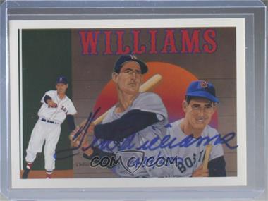 Ted-Williams-(Autograph).jpg?id=4588d825-f9a9-4087-8c33-b5a8b65f8ef2&size=original&side=front&.jpg