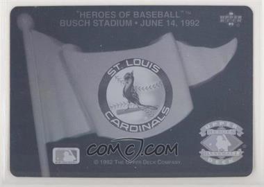 St-Louis-Cardinals.jpg?id=6511be9c-6ddd-4e2e-9e46-d29e2fec41c7&size=original&side=front&.jpg