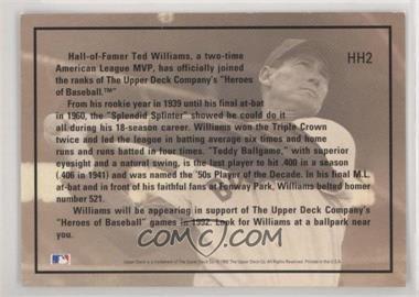 Ted-Williams.jpg?id=70fa8c6d-b6b6-46ab-a1a3-36e403850b8e&size=original&side=back&.jpg