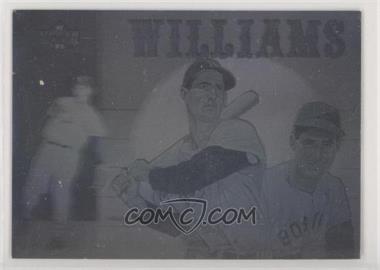 Ted-Williams.jpg?id=70fa8c6d-b6b6-46ab-a1a3-36e403850b8e&size=original&side=front&.jpg