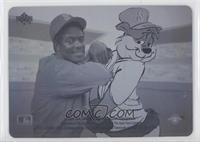 Ken Griffey, Junior Bear