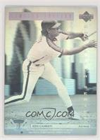 Ken Caminiti [EX to NM]