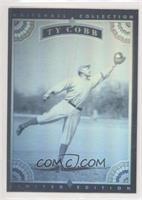 Ty Cobb #/150,000
