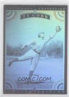 Ty Cobb /150000