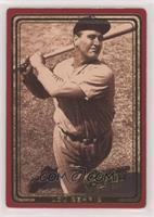 Lou Gehrig #/1,000