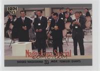 Nagashima Special - Shigeo Nagashima