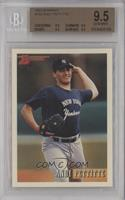 Andy Pettitte [BGS9.5]